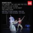 Various Artists Romantic Ballets