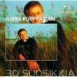 Jukka Kuoppamäki Tähtisarja - 30 Suosikkia