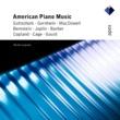 Michel Legrand American Piano Music  -  APEX