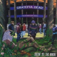 Grateful Dead Black Peter [Live at Knickerbocker Arena, Albany, NY, March 1990]
