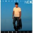 Nek Lo mejor de Nek: El ano cero( america latina)