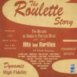 Various Artists The Roulette Story