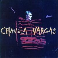 Chavela Vargas Soy Tuya