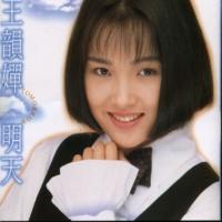 Wang Yun-Tsan Di Yi Ci