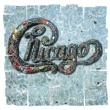 Chicago Chicago 18 (Expanded Edition)