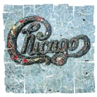 Chicago I Believe (Remastered Version)