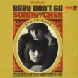 Sonny & Cher And Their Friends The Lettermen/Bill Medley/The Blendells & Their Hits Baby Don't Go