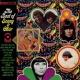 Sonny & Cher The Best Of Sonny & Cher