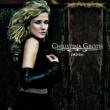 Christina Groth Driven