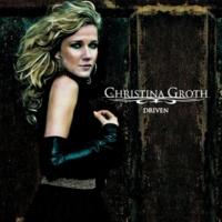Christina Groth Sue Me (New Version)