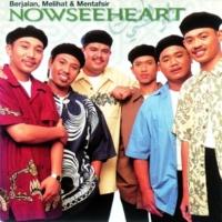 NowSeeHeart Hijrah