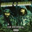 Capone-N-Noreaga The Reunion