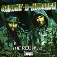 Capone-N-Noreaga / Musaliny-N-Maze Don't Know Nobody