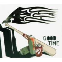 A Good Time (Al Clay Full Mix Version)