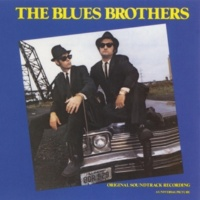 The Blues Brothers Theme From Rawride
