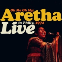 Aretha Franklin Respect (1972 Live in Philly) (Remastered)