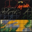 Larry Carlton Room 335 (Long Version)