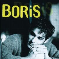 Boris Knock Down