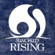SUNCHiLD RISING