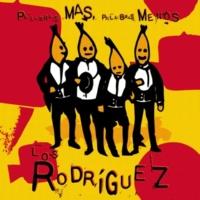 Los Rodriguez Milonga Del Marinero Y El Capitan