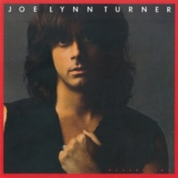 Joe Lynn Turner On The Run