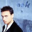 Nek Nek (spanish version)