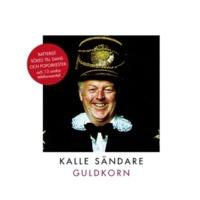 Kalle Sändare Telefonsamtal med Alice Timander II