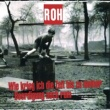 Roh Ohne Dich