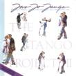 The Tango Project Two To Tango: The Tango Project II