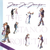 The Tango Project Softly As In Morning Sunrise