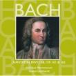 Various Artists Bach, JS : Sacred Cantatas BWV Nos 158, 159, 161 & 162
