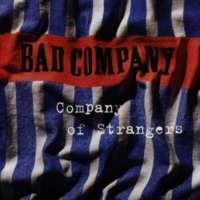 Bad Company Clearwater Highway