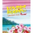LOVERS ROCREW