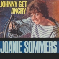 Joanie Sommers The Piano Boy