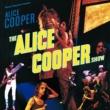 Alice Cooper The Alice Cooper Show (Live)