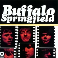 Buffalo Springfield Out Of My Mind