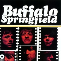 Buffalo Springfield Nowadays Clancy Can't Even Sing