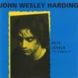 John Wesley Harding Summer Single