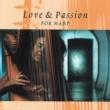 Renáta Vílímová Love & Passion For Harp