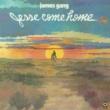 James Gang Jesse Come Home
