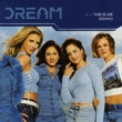 Dream This Is Me (Remixes)