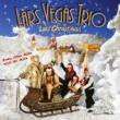 Lars Vegas Trio Jullov
