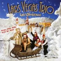 Lars Vegas Trio Julkort