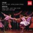 Garrick Ohlsson/Edo de Waart/Minnesota Orchestra West Side Story - Symphonic Dances (orch. Sid Ramin & Irwin Kostal): Somewhere