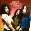 The Edgar Broughton Band The Harvest Years (1969-1973)
