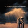 Giovanni Antonini & Il Giardino Armonico Baroque Masterpieces