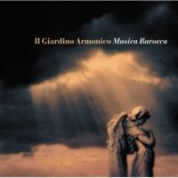 Il Giardino Armonico Flute Concerto in C major RV443 : I Allegro