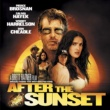 Various Artists Music From The Motion Picture After The Sunset