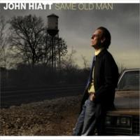 John Hiatt Old Days
