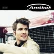 Arnthor Flow